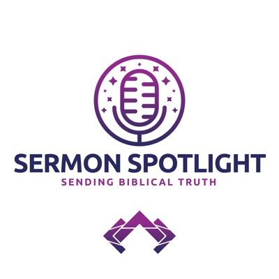 Sermon Spotlight
