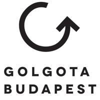 Golgota Budapest podcast