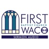 FBC Waco  artwork