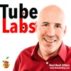 Tube Labs Podcast - A Podcast For YouTube Creators About Growing A YouTube Channel artwork