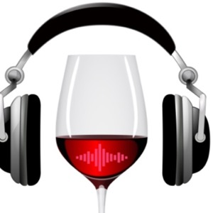 Red Wine & Radio with Miss Perry & Morgan McKenzie
