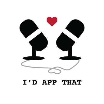 Gratis online dating ingen betaler