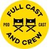 Full Cast And Crew artwork