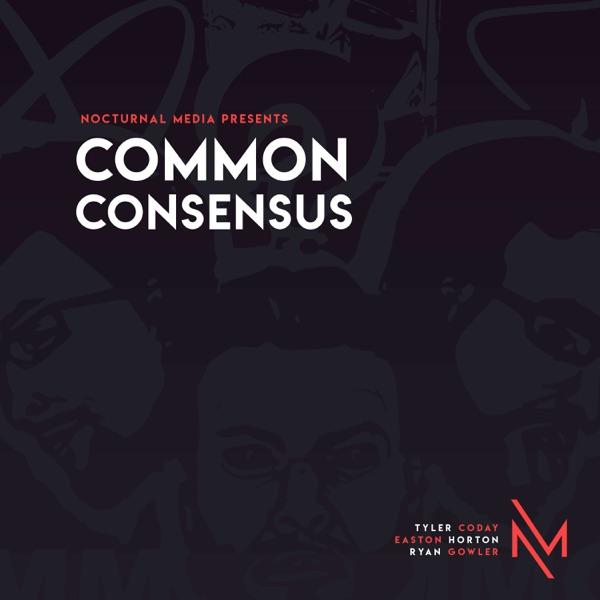 Common Consensus