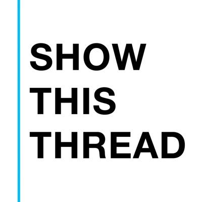 Show This Thread