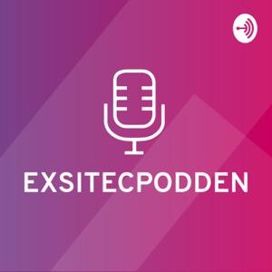 Exsitecpodden