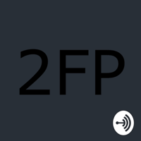 Daily Dose From 2FP podcast