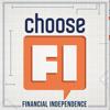 ChooseFI - Jonathan Mendonsa & Brad Barrett | Choose FI Media