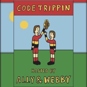 Code Trippin