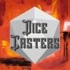 Dice Casters artwork