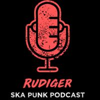 Rudiger Podcast podcast