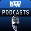 WEEI Podcasts artwork