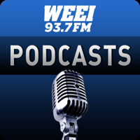 WEEI Podcasts podcast