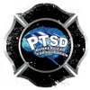 PTSD Bunker Gear For Your Brain podcast artwork