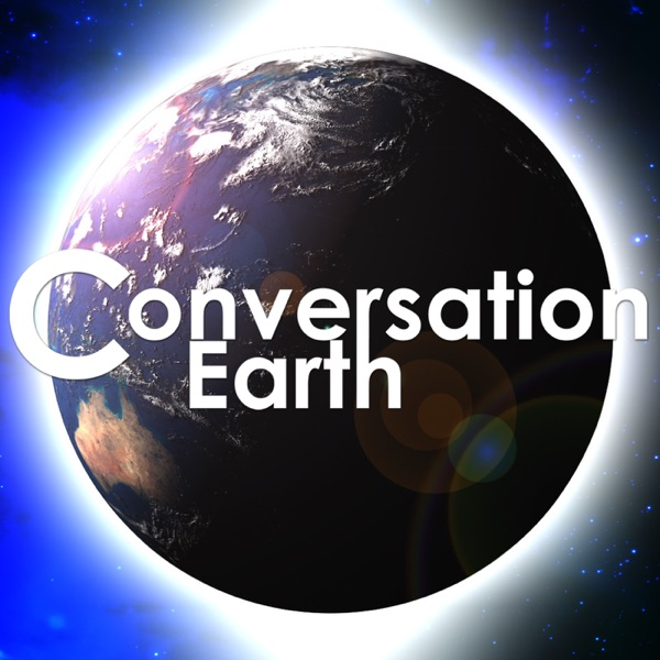 Conversation Earth