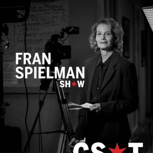 The Fran Spielman Show
