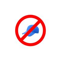 NO CAP Podcast podcast