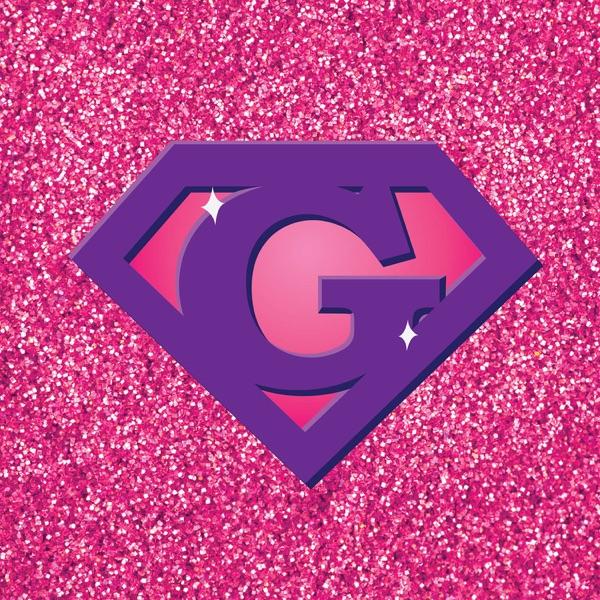 Girlsplained Podcast