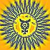 Hermetic Astrology Podcast artwork