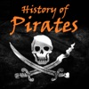 History of Pirates Podcast » Podcast Feed artwork
