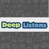 Deep Listens artwork