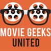 Movie Geeks United artwork