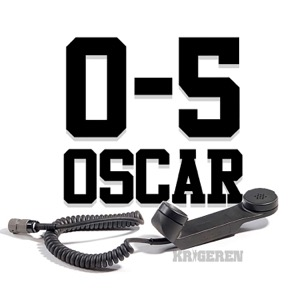 05 Oscar - Krigeren.dk