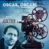 Oscar, Oscar! artwork