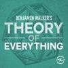 Benjamen Walker's Theory of Everything artwork
