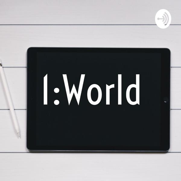 1:World