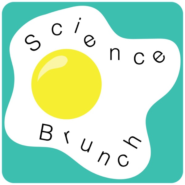ScienceBrunch