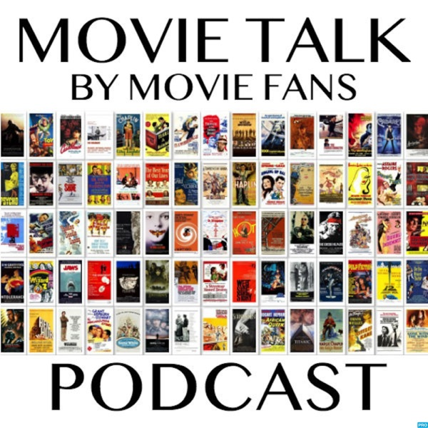 Movie Talk By Movie Fans