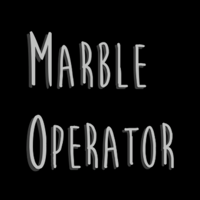 Marble Operator podcast