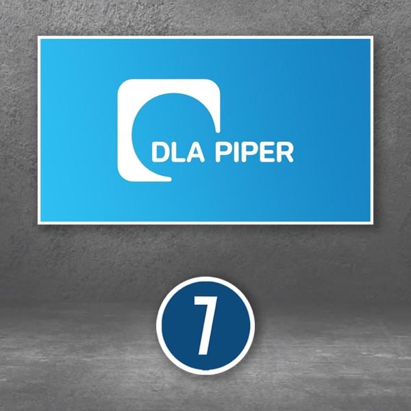 DLA Piper Talks - een 7DTV podcast