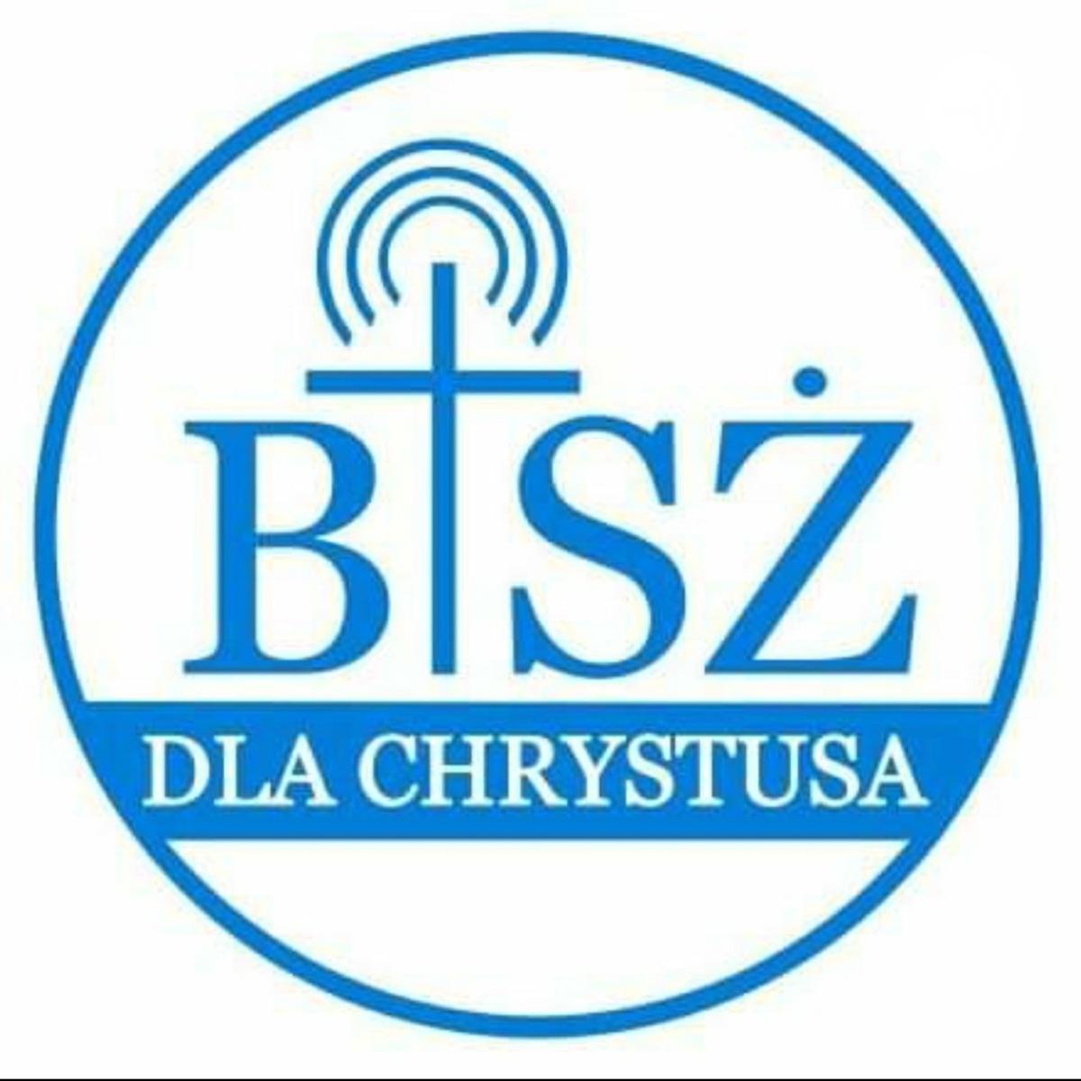 BSŻ Podcasty
