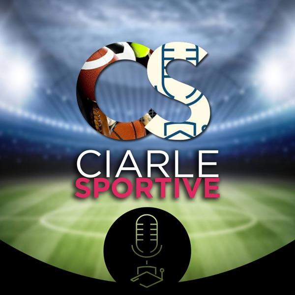 Ciarle Sportive