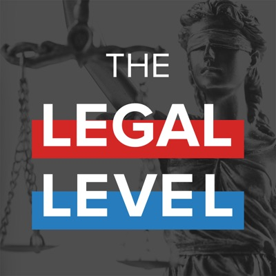 The Legal Level - LSAT, law school admissions, 1L, bar exam & more!:TestMax, Inc.