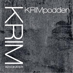 KRIMpodden