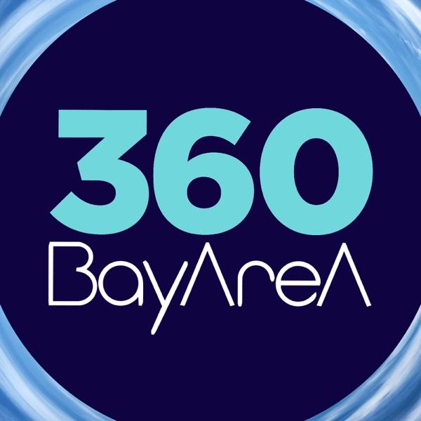 360BayArea