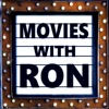 Movies with Ron artwork