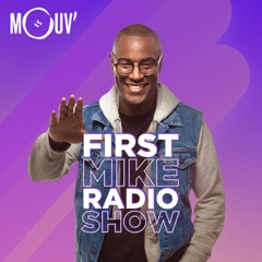 First Mike Radio Show