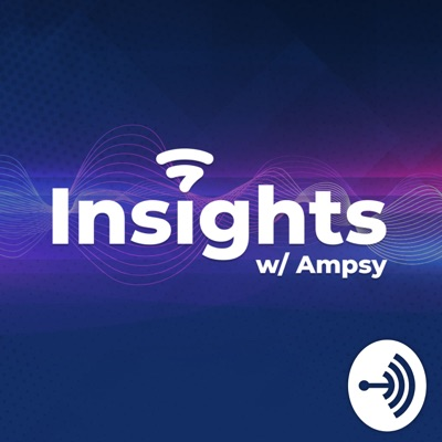 Insights with Ampsy
