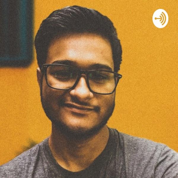 theroyakash podcast