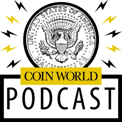 Coin World Podcast
