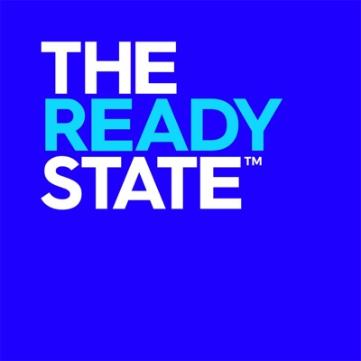 S1 Trailer: Introducing The Ready State