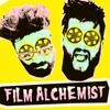 Film Alchemist artwork