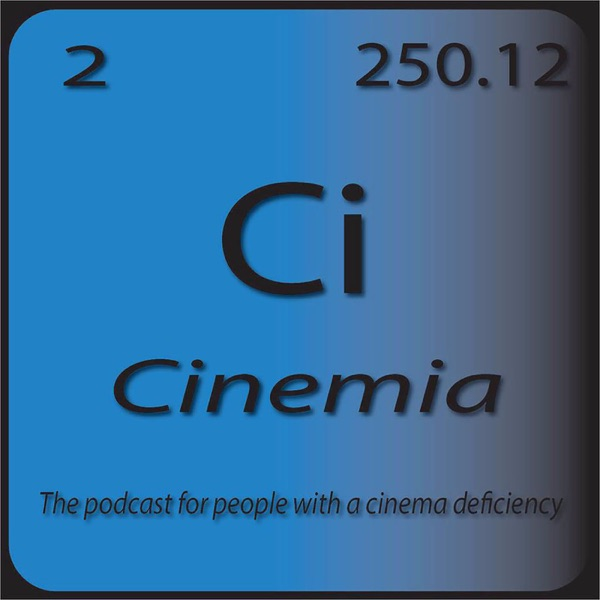Cinemia