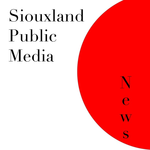 Siouxland Public Media News