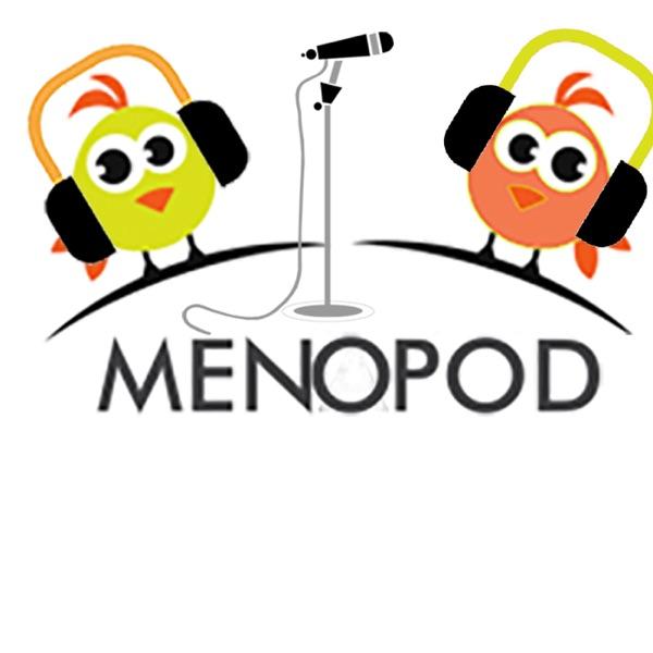 Menopod