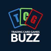 TCG Buzz podcast